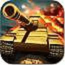 坦克大战3D(豪华版)