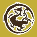 白龙潭-官方版