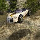 欢乐园汽车驾驶模拟