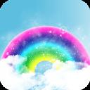 彩虹堂-宝软3D主题