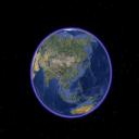 星球大战3D