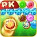 泡泡龙—真人PK