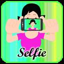 Selfie Camera Photo Effects