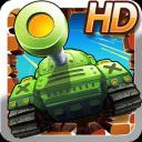 超级坦克大战(HD豪华版)