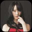 AKB48.萌妹子.松井玲奈GIF