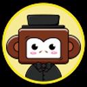 猴子先生_Turbo EX桌面主题
