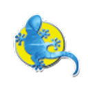 HTC專賣店(胖蜥蜴)