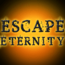 Escape Eternity
