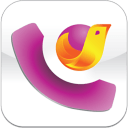 YouMagic Free Call SIP/VoIP/IP