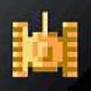 坦克1990