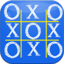 Best Tic Tac Toe Free