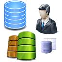 SQLite管理器