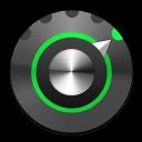 桌面快捷开关(Free Power Widget)