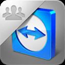 TeamViewer会议版本