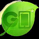 GO输入法Pad插件