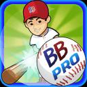 巴斯特棒球专业版
