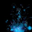 梦幻花朵-宝软3D主题