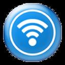 WiFi连接速度监测器