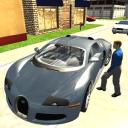 终极驾驶GT