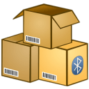 Rapid Inventory, Free