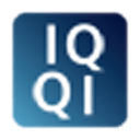 IQQI  - 俄語鍵盤