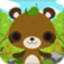 ゆるカワ系放置ゲーム たぬたんころりん(かわいい动物図鉴)