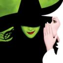 魔法壞女巫