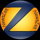 NewsZeit RSS订阅
