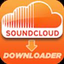 声音云下载和播放器 SoundCloud Downloader &