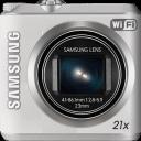 Samsung SMART CAMERA LEARN