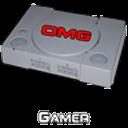 OMG PS1 & PS2 Emulator
