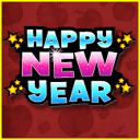 Happy New Year Wishes - 2013