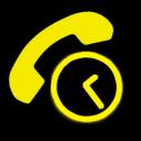 通话计时自动切断通话软体