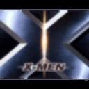 X战警影片