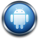 应用程序管理器(压缩备份,备份,共享,卸载)