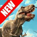 3D恐龙模拟免费