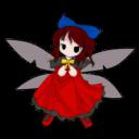 Alice's Dolls