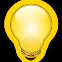 最佳的LED手电筒灯