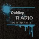 DUBSTEP音樂電台