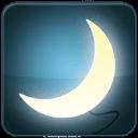 NightLamp