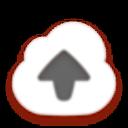 FTP-SSH