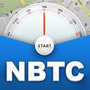 NBTC Speedtest