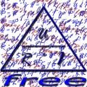 EA free Total resistance