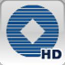 宏源天游移动证券3G版 HD