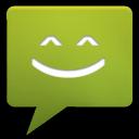 短信经典版 - 安卓4.4