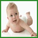 宝宝早期教育百科