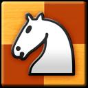 国际象棋网络版