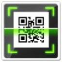 QR碼掃瞄器