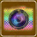 艺术相机Pixel