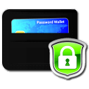 PassWallet密码管理器